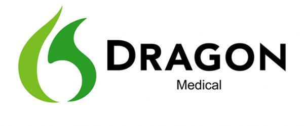 dragon-medical-3