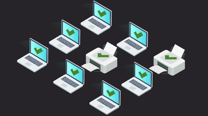 glpi-maintenance-informatique