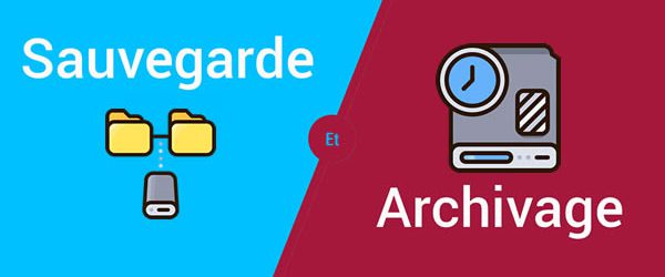 sauvegarde-externalisee-archivage-1