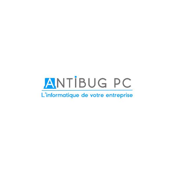 antibug PC