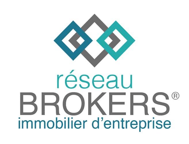 RESEAUX BROKERS