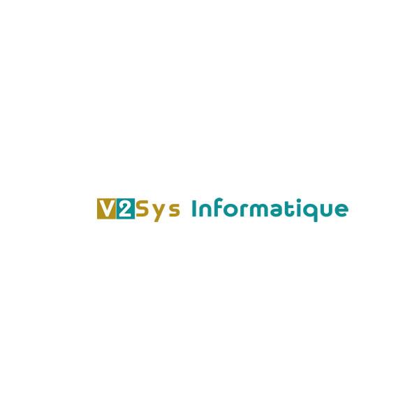v2sys